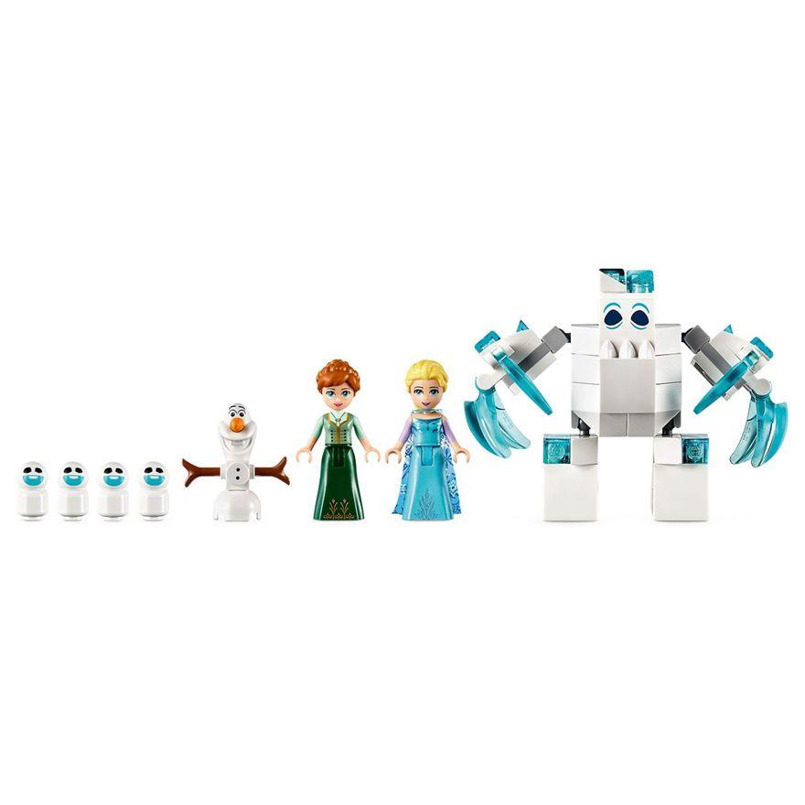 LEGO-Disney---Disney---Frozen-2---Palacio-de-Gelo-Magico---43172_Detalhe1