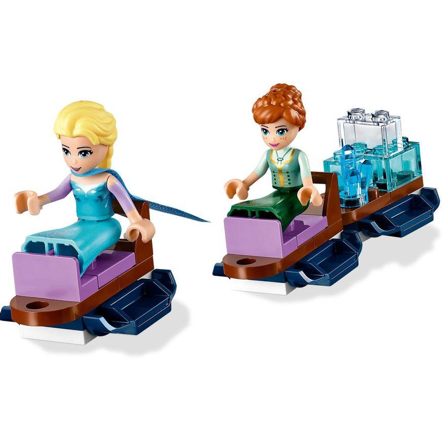 LEGO-Disney---Disney---Frozen-2---Palacio-de-Gelo-Magico---43172_Detalhe2