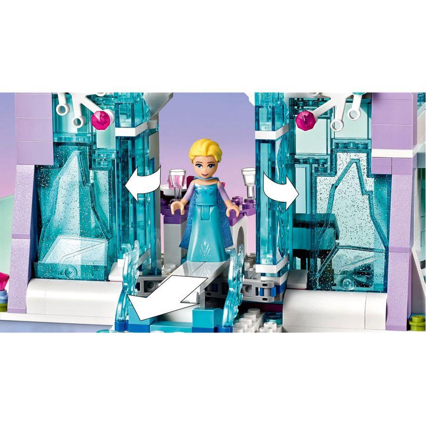 LEGO-Disney---Disney---Frozen-2---Palacio-de-Gelo-Magico---43172_Detalhe3