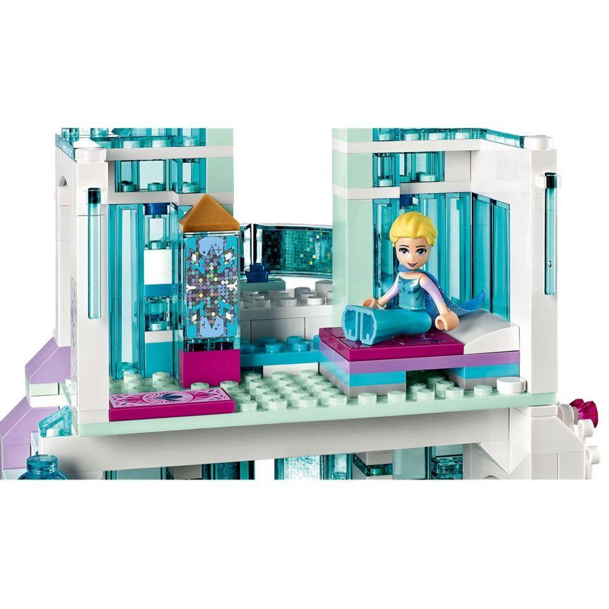 LEGO-Disney---Disney---Frozen-2---Palacio-de-Gelo-Magico---43172_Detalhe4