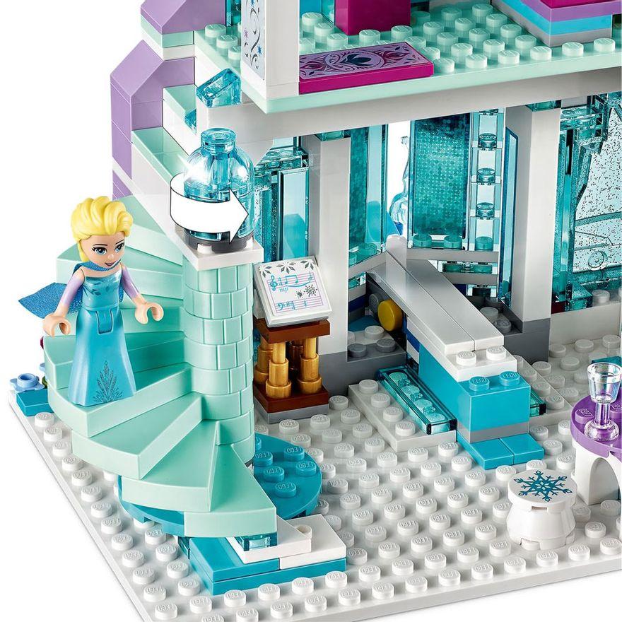 LEGO-Disney---Disney---Frozen-2---Palacio-de-Gelo-Magico---43172_Detalhe5