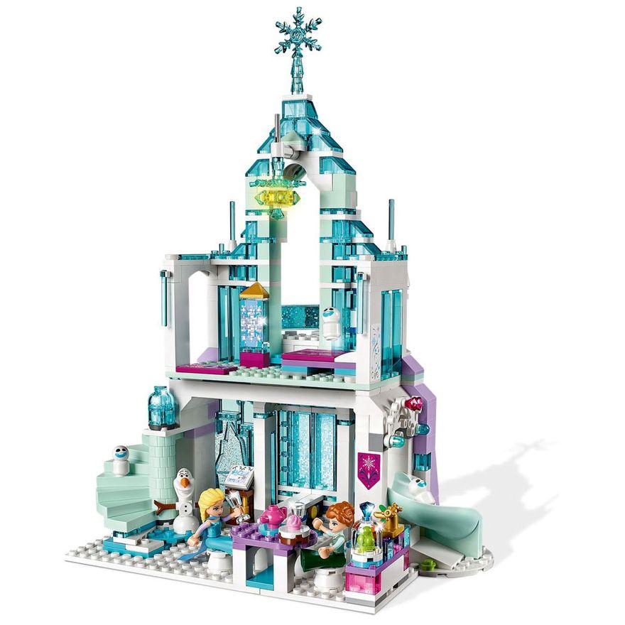 LEGO-Disney---Disney---Frozen-2---Palacio-de-Gelo-Magico---43172_Detalhe6