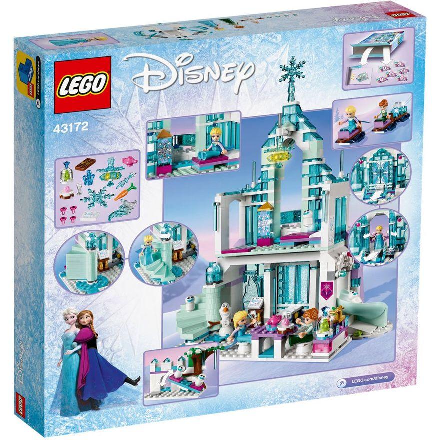 LEGO-Disney---Disney---Frozen-2---Palacio-de-Gelo-Magico---43172_Embalagem