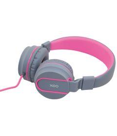 fone-de-ouvido-headset-neon-hs-106-cinza-e-rosa-oex-485907_frente