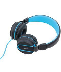 fone-de-ouvido-headset-neon-hs-106-preto-e-azul-oex-485908_frente