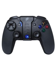 gamepad-bluetooth-gd200-legend-preto-oex-487232_frente