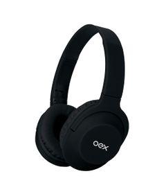fone-de-ouvido-headset-flow-bluetooth-hs307-preto-oex-485950_frente
