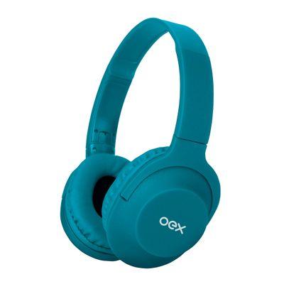 fone-de-ouvido-headset-flow-bluetooth-hs307-turquesa-oex-485952_frente
