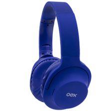 fone-de-ouvido-headset-flow-bluetooth-hs307-azul-oex-487262_frente