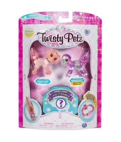 Twisty-Petz---Surpresa-Rara---Tickles-Tiger-e-Pixiedust-Puppy---Sunny