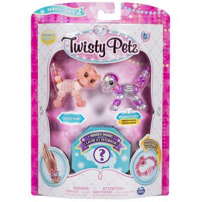Twisty-Petz---Surpresa-Rara---Tickles-Tiger-e-Pixiedust-Puppy---Sunny