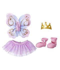 acessorios-para-bonecas-baby-alive-pequenos-estilos-ballet-e7141-hasbro_frente