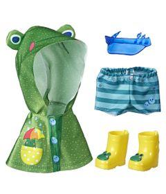 acessorios-para-bonecas-baby-alive-pequenos-estilos-capa-de-chuva-e7143-hasbro_frente