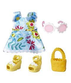 acessorios-para-bonecas-baby-alive-pequenos-estilos-dia-de-sol-e7144-hasbro_frente