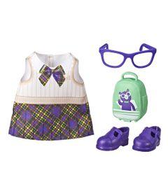 acessorios-para-bonecas-baby-alive-pequenos-estilos-escolar-e7168-hasbro_frente