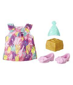 acessorios-para-bonecas-baby-alive-pequenos-estilos-festa-e7170-hasbro_frente