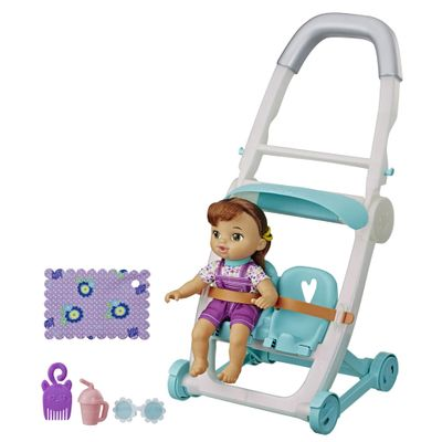 carrinho-de-boneca-baby-alive-littles-morena-e7183-hasbro_frente