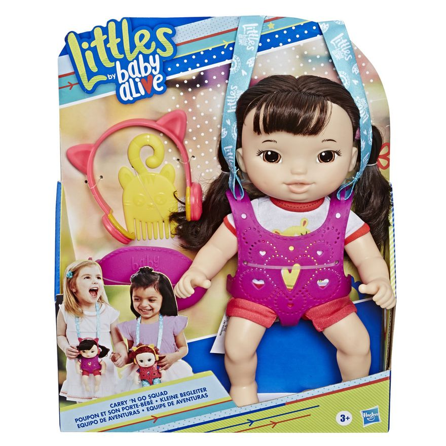 boneca-baby-alive-turma-estilosa-cabelo-preto-e7175-hasbrodetalhe1