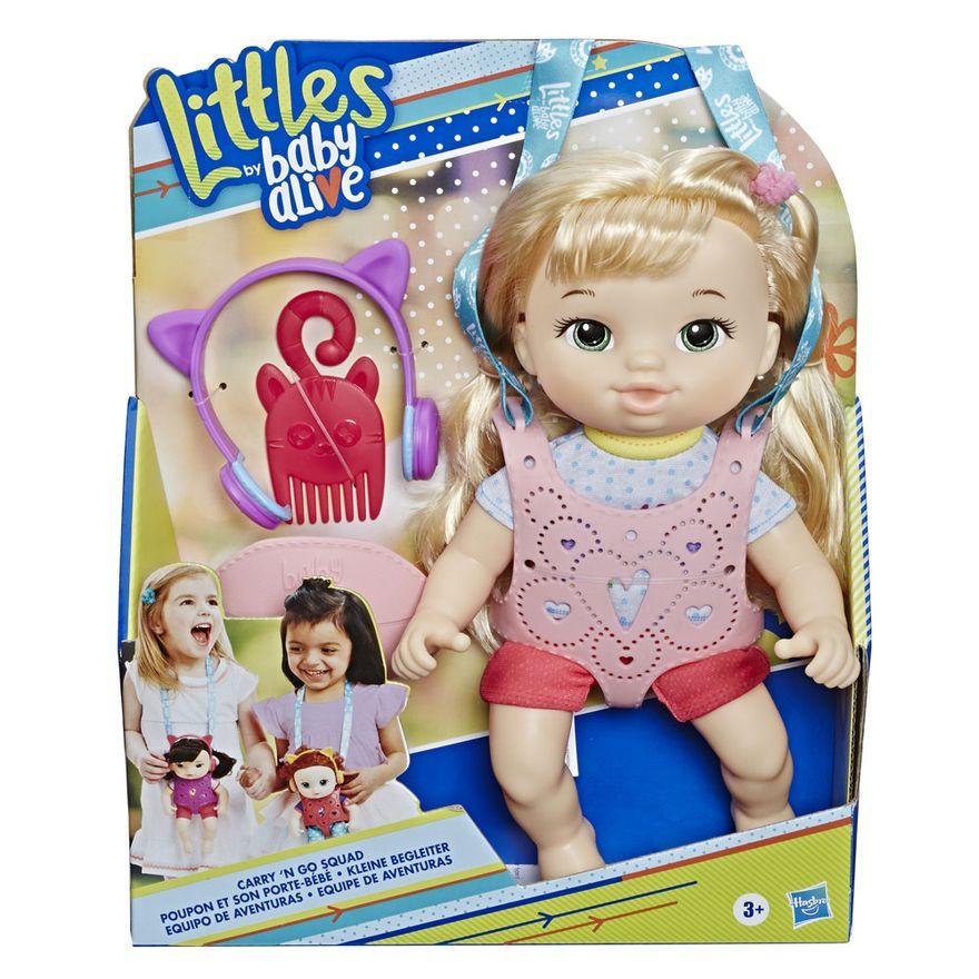 boneca-baby-alive-turma-estilosa-cabelo-loiro-e7176-hasbro_detalhe1
