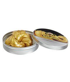 pote-de-slime-90-gr-play-doh-putty-goldium-laranja-hasbro_frente