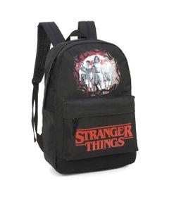 mochila-escolar-44-cm-stranger-thyngs-preto-luxcel-MJ48735-SA-0600UN_Frente