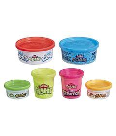 conjunto-de-slimes-play-doh-5-variedades-450-gramas-hasbro_frente
