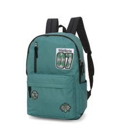 mochila-escolar-44-cm-harry-potter-sonserina-luxcel-MS45841-HP-0100UN_Frente