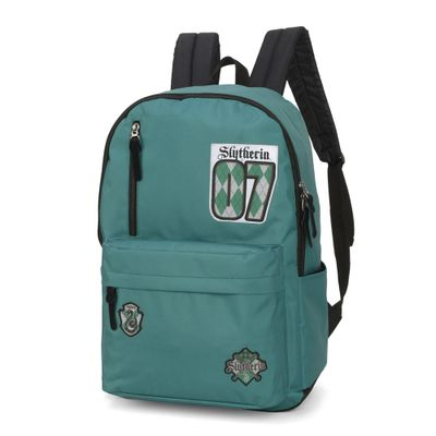 mochila-escolar-44-cm-harry-potter-sonserina-luxcel-MS45841-HP-0100UN_Frente