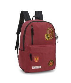 mochila-escolar-44-cm-harry-potter-grifinoria-luxcel-MS45841-HP-0800UN_Frente