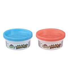 conjunto-de-slimes-play-doh-azul-e-rosa-90-gramas-hasbro_frente