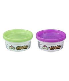 conjunto-de-slimes-play-doh-verde-e-roxo-90-gramas-hasbro_frente