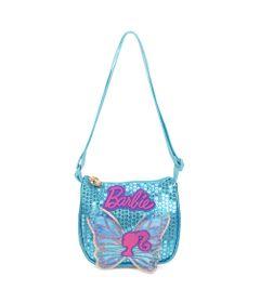 bolsa-infantil-alca-transversal-barbie-azul-luxcel-BI34457-BB-0200UN_Frente