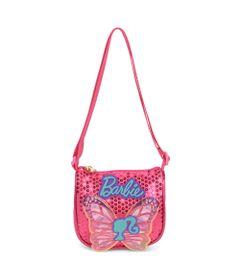 bolsa-infantil-alca-transversal-barbie-rosa-luxcel-BI34457-BB-0300UN_Frente