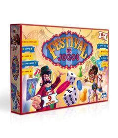 Conjunto-com-9-Jogos---Festival-de-Jogos---Circo---Toyster_Frente