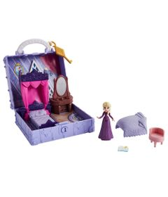playset-disney-frozen-2-quarto-da-elsa-pop-aventuras-hasbro_frente