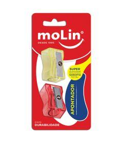 conjunto-de-apontadores-sem-deposito-2-unidades-vermelho-e-amarelo-molin-15540_Frente