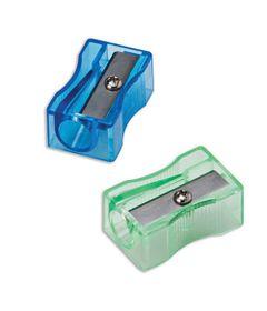conjunto-de-apontadores-sem-deposito-2-unidades-verde-e-azul-molin-15540_Frente