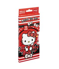 lapis-de-cor-12-cores-hello-kitty-molin-21640_Frente