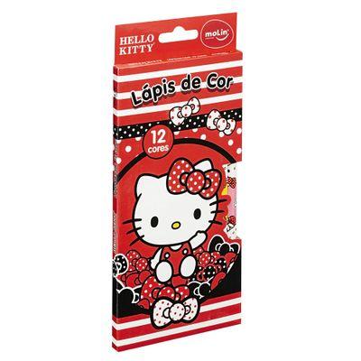 lapis-de-cor-12-cores-hello-kitty-molin-21640_Frente