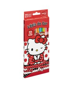 lapis-de-cor-12-cores-hello-kitty-lacos-molin-21640_Frente