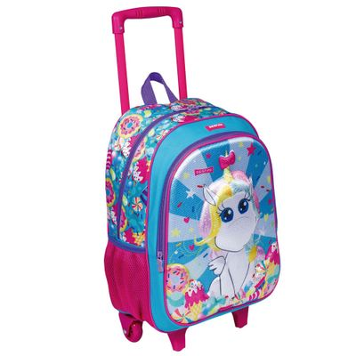 mochila-com-rodinhas-41-30-cm-unicornio-sestini_frente