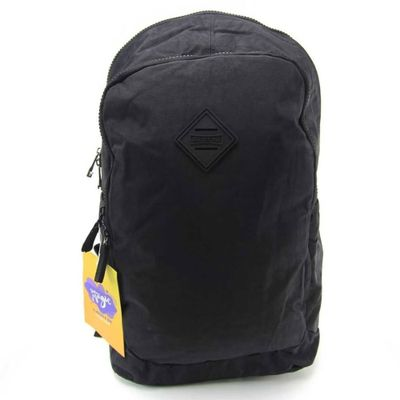 mochila-escolar-44-29-cm-magic-crinkle-preto-sestini_frente