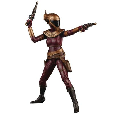 figura-colecionavel-15-cm-disney-star-wars-black-series-zorii-bliss-hasbro_frente