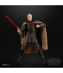 figura-colecionavel-15-cm-disney-star-wars-black-series-conde-dooku-hasbro_frente