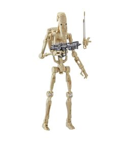 figura-colecionavel-15-cm-disney-star-wars-black-series-battle-droid-hasbro_frente