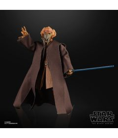 figura-colecionavel-15-cm-disney-star-wars-black-series-plo-koon-hasbro