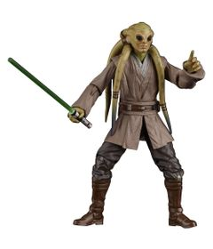 figura-colecionavel-15-cm-disney-star-wars-black-series-kit-fisto-hasbro_frente