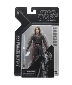 figura-colecionavel-15-cm-disney-star-wars-black-series-anakin-skywalker-hasbro_frente