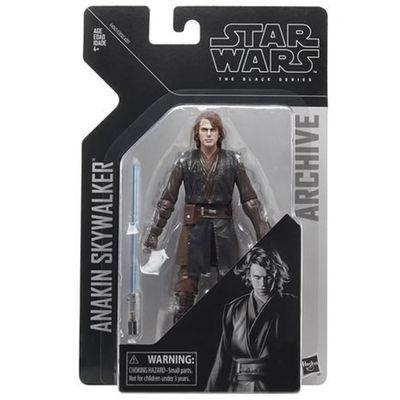figura-colecionavel-15-cm-disney-star-wars-black-series-anakin-skywalker-hasbro_frente