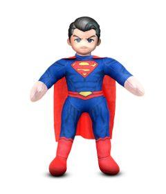 boneco-fantoche-dc-comics-super-homem-sulamericana-981230_Frente